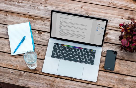 Blogs de empreendedorismo