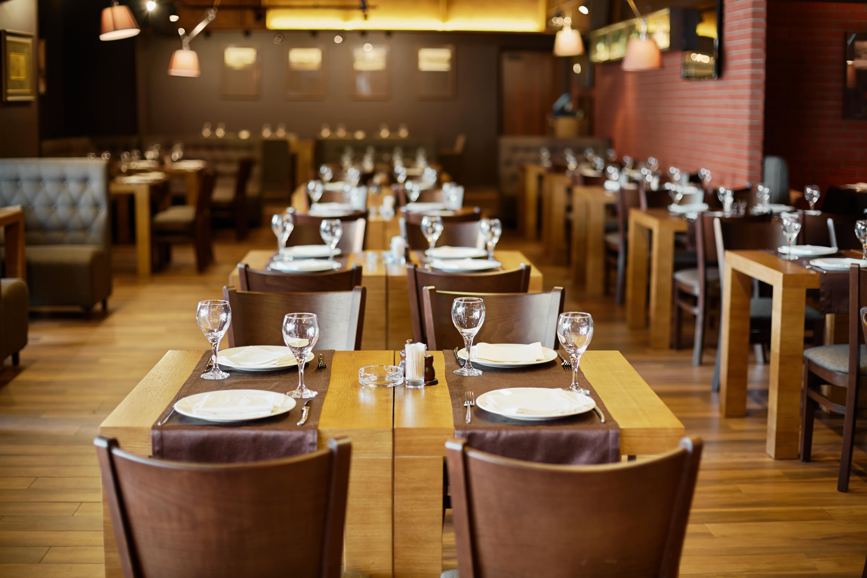 tour 360 para restaurantes